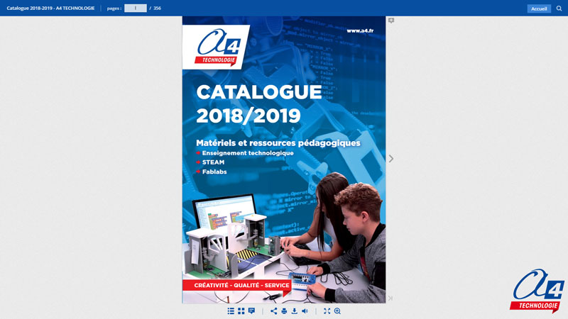 Catalogue a4-Technologie 2018 2019  TEC2018.jpg