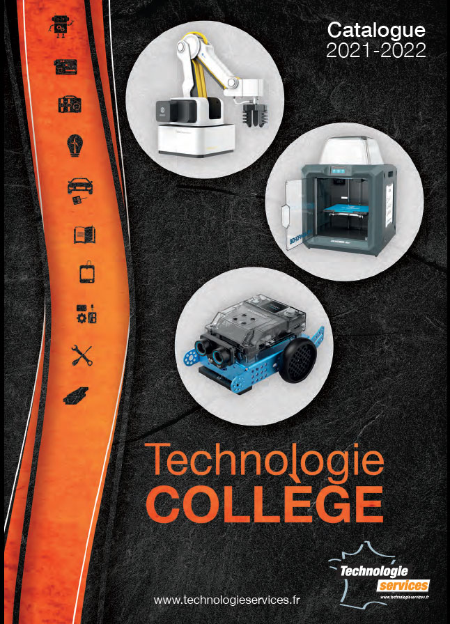 Catalogue-Didactique-Techno.jpg