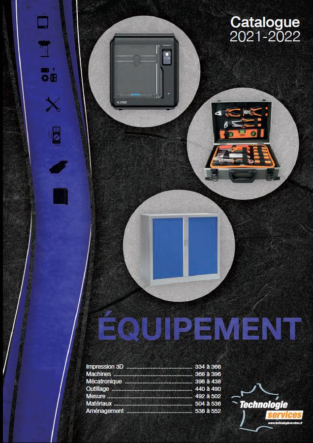 Catalogue-Equipement-Techno.jpg