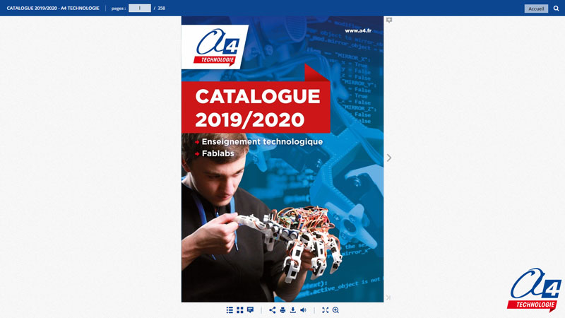 Catalogue-a4-2019-2020-TEC2019.jpg