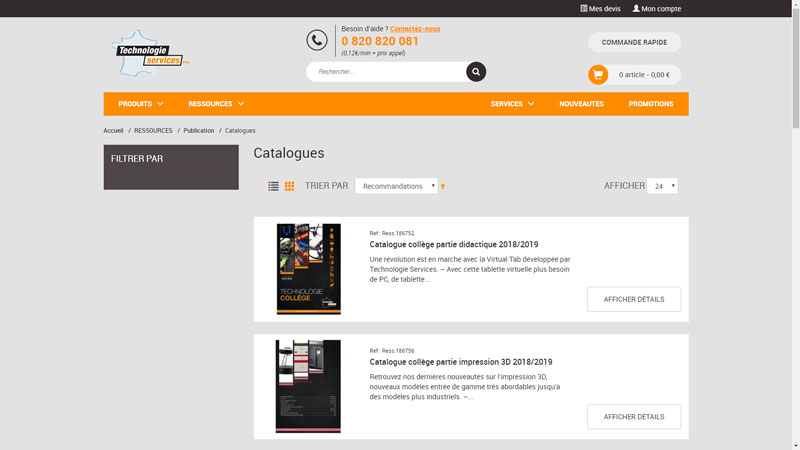 Catalogues Technologie-Services TEC2018.jpg