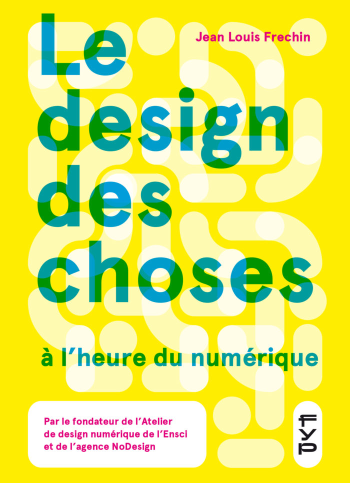 Couv_Le-Design-des-Choses-700x966.jpg