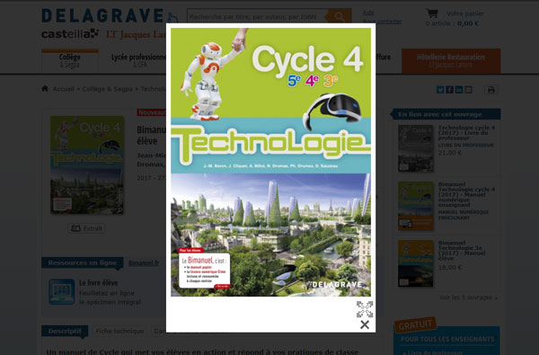 Delagrave-Technologie-Cycle4 TEC2017.jpg