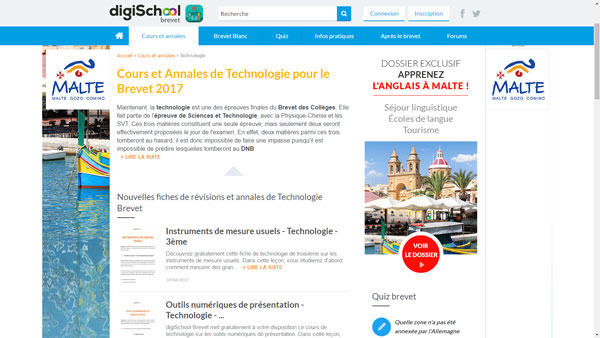 Digischool DNB technologie TEC2017.jpg