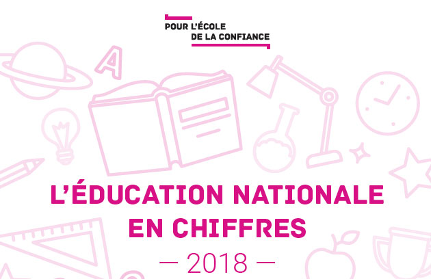 Education-Nationale-en-2018.jpg