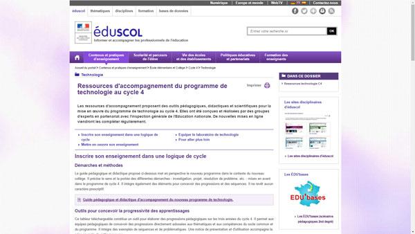 Eduscol-Technologie-cycle4-TEC2017.jpg