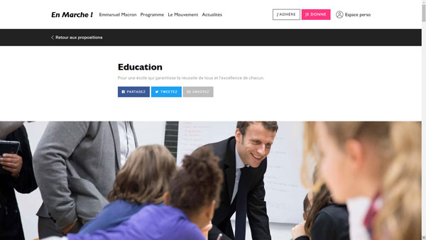 En-Marche-Education-TEC2017.jpg