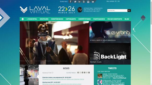LAVAL-VIRTUAL-TEC2017.jpg