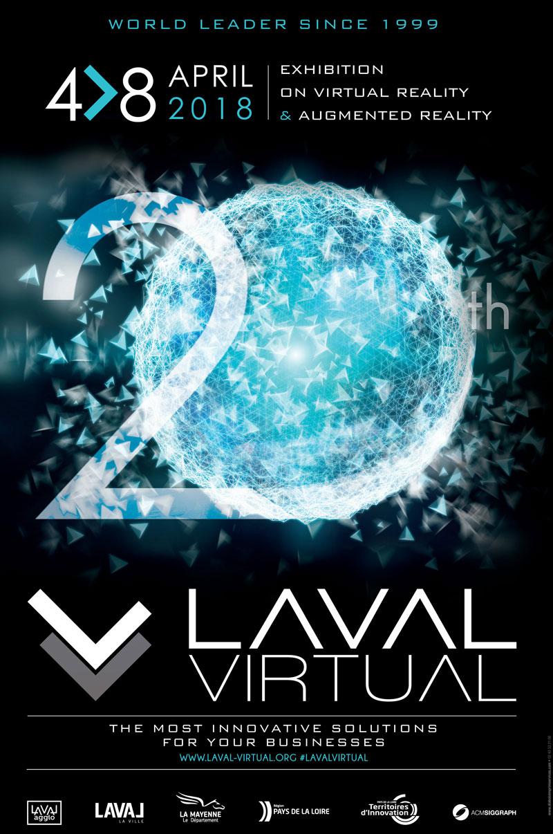 LAVAL-Virtual-TEC2018.jpg