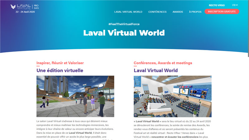 LAVAL-Virtual-World-Tour-TEC2020.jpg