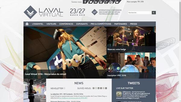 LAVAL-virtual-TEC2016.jpg