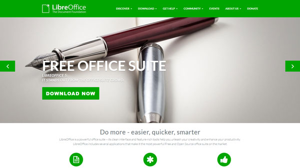 Libre-Office53-TEC2017.jpg