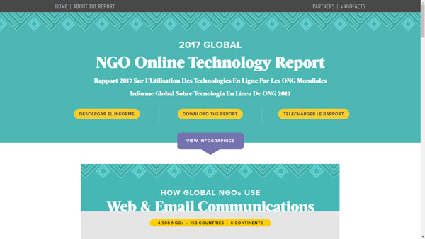 NGO-online-TEC2017.jpg