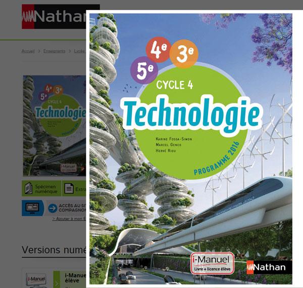 Nathan-Technologie-cycle4-TEC2017.jpg