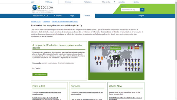 OCDE-PIAAC-TEC2016.jpg