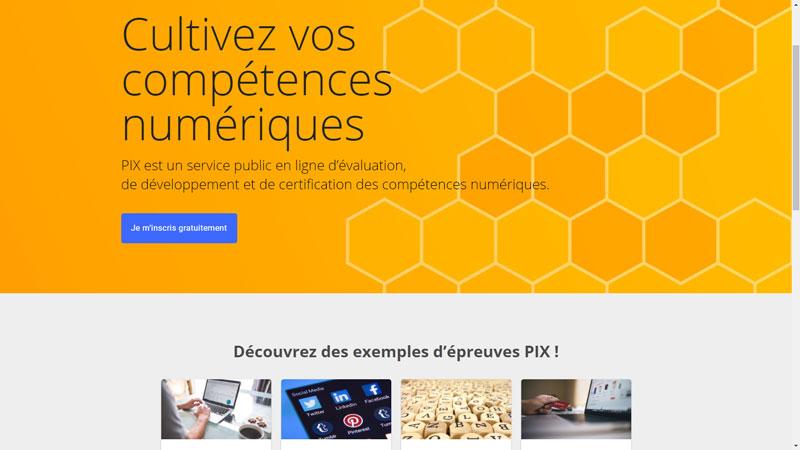 PIX-TEC2018.jpg