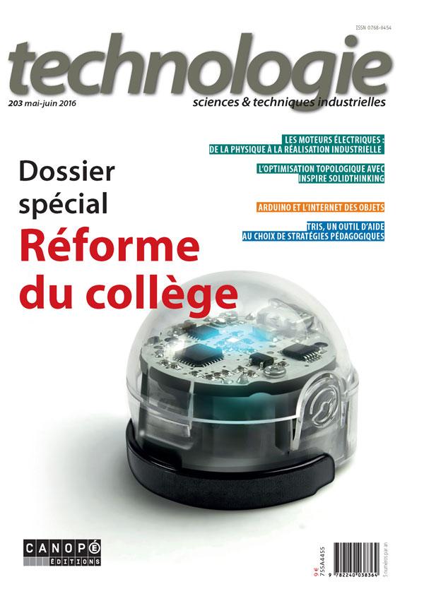 Revue-technologie-n203-TEC2016.jpg
