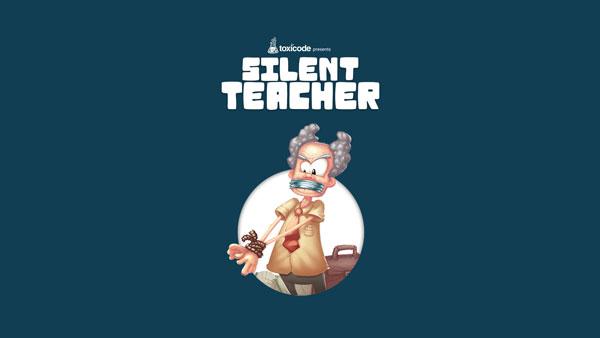 Silent-Teacher-TEC2016.jpg