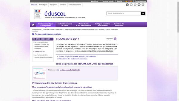 TRAAM-2016-2017-TEC2016.jpg