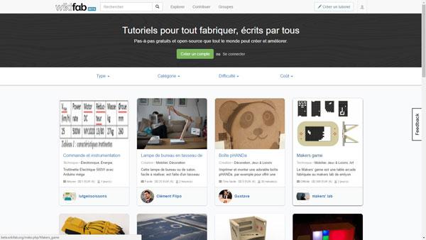 WikiFAB-tout-fabriquer-TEC2017.jpg