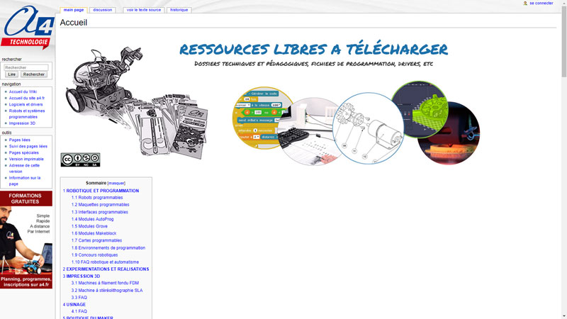 a4-ressources-libres.jpg