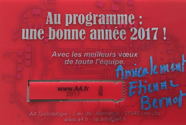 a4-voeux2017-TEC2017.jpg