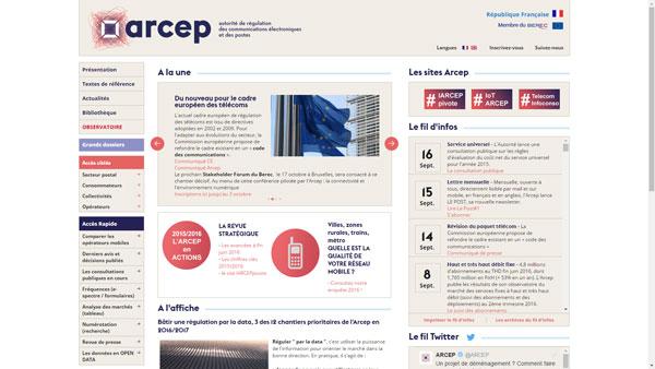 arcep-TEC2016.jpg