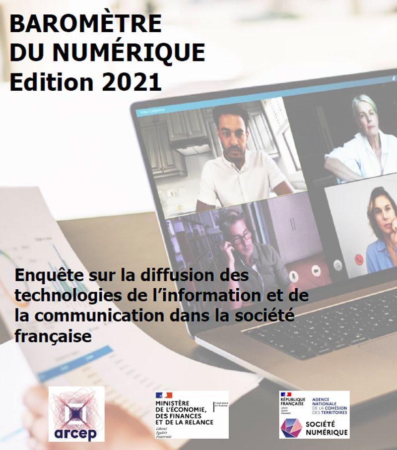 barometre-du-numérique-2021.jpg