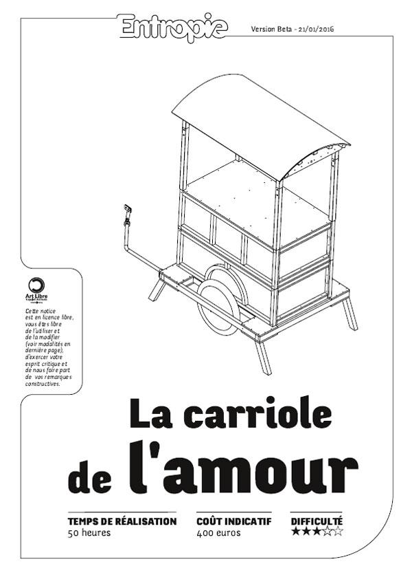 carriole-bibliothèque-TEC201.jpg