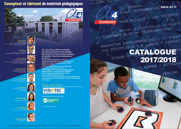 catalogue a4 Technologie via TEC2017.jpg