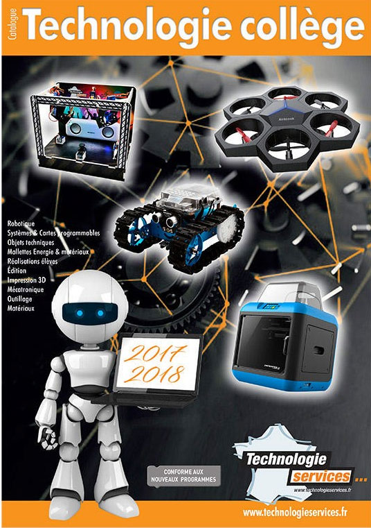 catalogue-Technologie-Services 2017-2018 via TEC2017.jpg