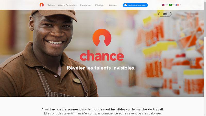 chance-TEC2018.jpg