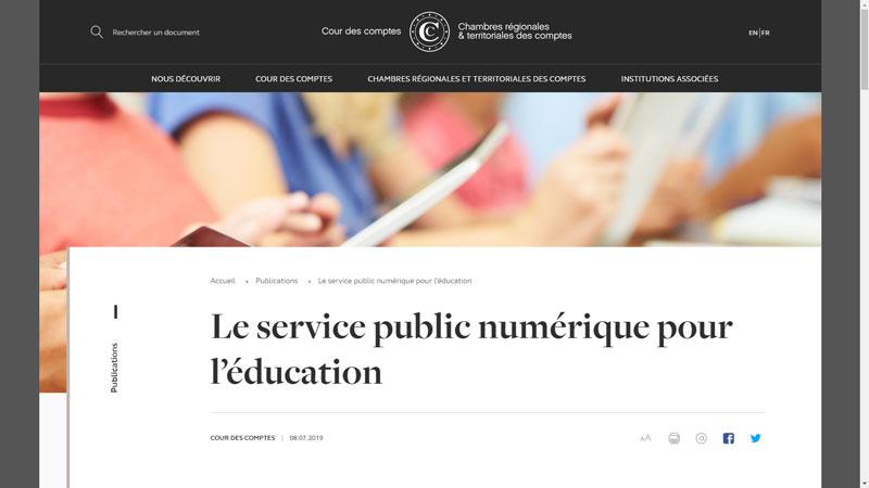 cour-des-comptes-TEC2019.jpg