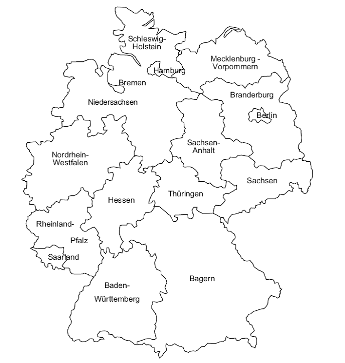 education allemagne Walter Theuerkauf.png