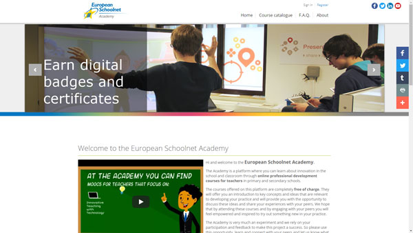 european-schoolnet-TEC2017.jpg