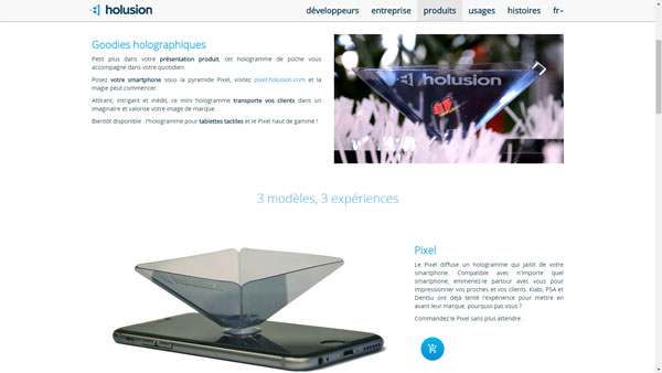 holusion-laval-virtual-TEC2017.jpg