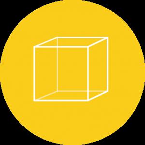 icones_jaune-300x300.png