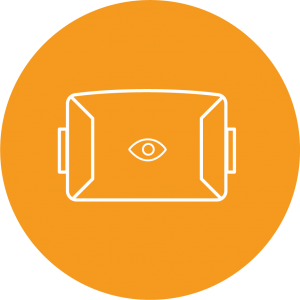 icones_orange-300x300.png