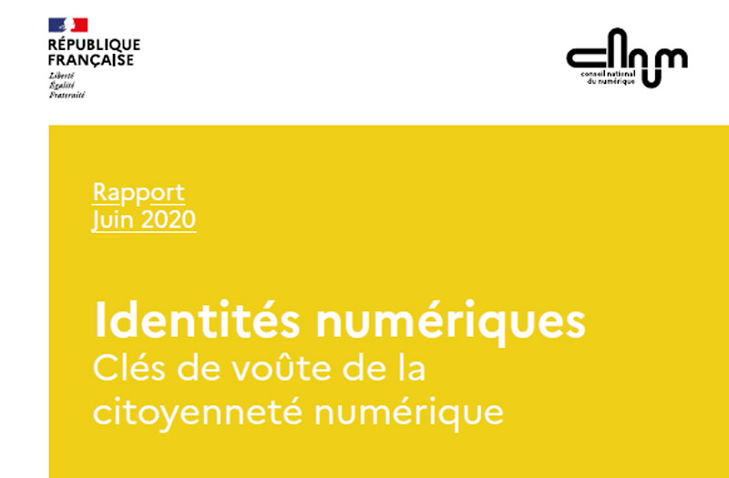 identité-numérique-TEC2020.jpg