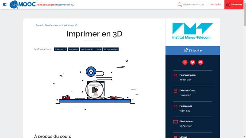 imprimer-3D-TEC2018.jpg