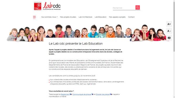 lab-CDC-TEC2016.jpg
