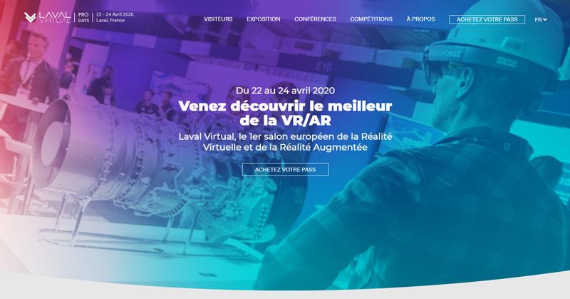 laval-virtual-2020-TEC2019.jpg
