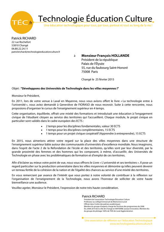 lettre-francois-hollande-TEC2015.jpg