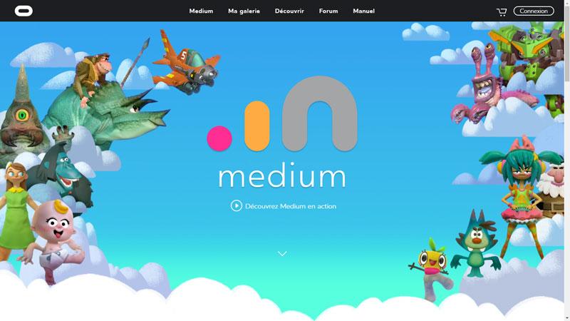 medium-TEC2018.jpg