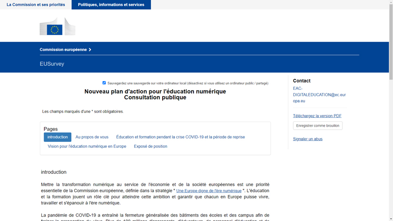 numérique-europe-TEC2020.jpg
