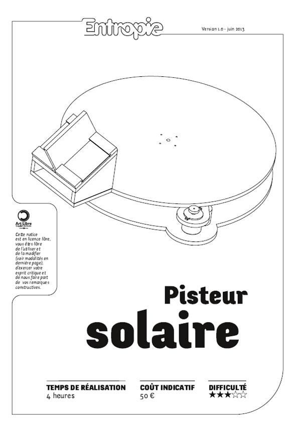 pisteur-solaire-TEC2017.jpg