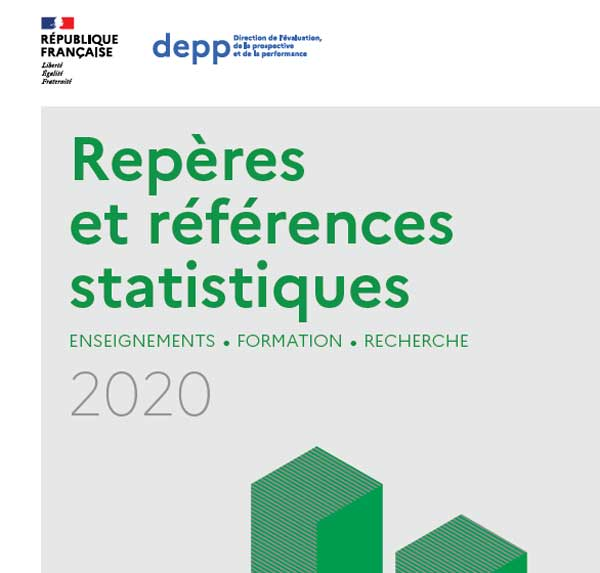reperes-2020-DEPP.jpg