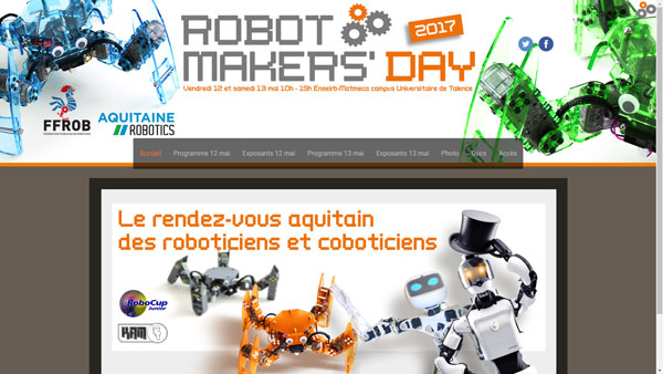 robot-makers-day-TEC2017.jpg