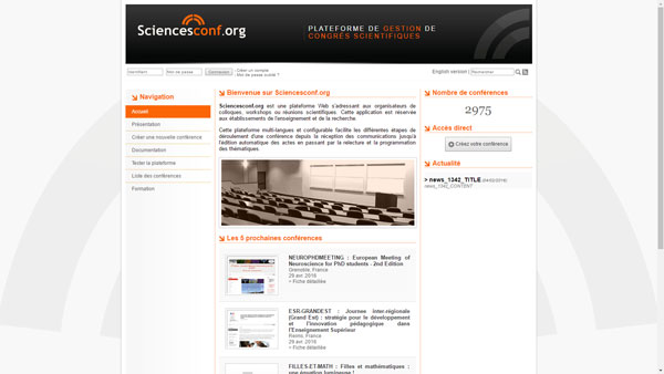 sciencesconf-org-TEC2016.jpg