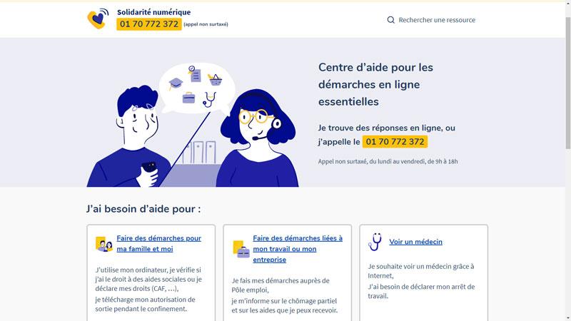 solidarité-numérique-TEC2020.jpg
